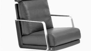 Badezimmermöbel Online 34 Elegant Wohnzimmer Möbel Set Inspirierend