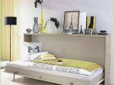 Badezimmermöbel Pro S Kinderzimmer Möbel In Neon Farben Kinderzimmer Traumhaus