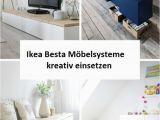 Badezimmermöbel Von Ikea 29 Das Beste Von Ikea Möbel Wohnzimmer Einzigartig