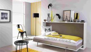 Badezimmermöbel Xxl Deko Für Wohnzimmer Einzigartig Ebay Deko Für Wohnzimmer Neu