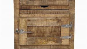 Badezimmerschrank Echtholz Badezimmerkommode Frigo Badezimmerschrank Holz Massiv Mango