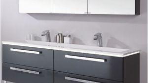 Badezimmerschrank Led Puris Star Line Badmöbel Set 160 6 Cm Breit – Spiegelschrank Mit Spiegelblende Inkl Led Beleuchtung
