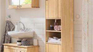 Badezimmerschrank Leiner Dein Badezimmer Im Landhaus Stil Vom Badezimmerschrank über
