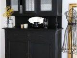 Badezimmerschrank Shabby Chic Sündenherz Bietet Wunderschöne Shabby Chic & Vintage Möbel