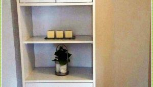 Badezimmerschrank Wäschekippe 66 Luxus Fotos Von Hochschrank Mit Wäschekorb