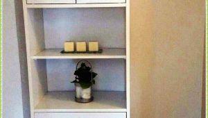 Badezimmerschrank Wäschekorb 66 Luxus Fotos Von Hochschrank Mit Wäschekorb