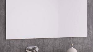 Badezimmerspiegel 40 Cm Badezimmerspiegel Beleuchtet Posta