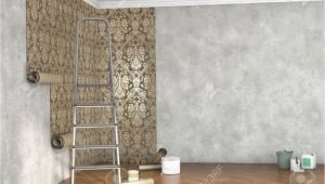 Badezimmerspiegel Aufhängen Tapeten Bilder 3d