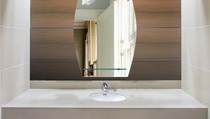 Badezimmerspiegel Für Kinder Badezimmerspiegel Led Lampe
