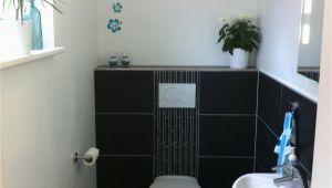 Badezimmerspiegel Gäste-wc Badezimmer Fliesen Grau Modern