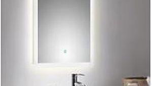 Badezimmerspiegel Hagebaumarkt Kosmetikspiegel Beleuchtet Led Günstig Online Kaufen