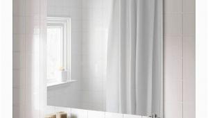Badezimmerspiegel Ikea Godmorgon Spiegel Ikea Deutschland