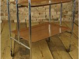Badezimmerspiegel Mit Vergrößerungsspiegel Design Plexiglas 100 X 100 Mm