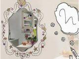 Badezimmerspiegel Pimpen Die 176 Besten Bilder Von Spiegel