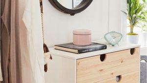 Badezimmerspiegel Pimpen Home Affaire Spiegel Mit Stilvoller Verzierung