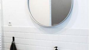 Badezimmerspiegel Putzen 10 Spiegel Werden Blitzeblank Bild 10 In 2020