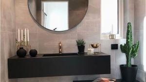 Badezimmerspiegel Selber Bauen 20 Schöne Badezimmerspiegel Ideen Um Ihren Morgendlichen