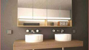 Badezimmerspiegel Steckdose Badezimmerspiegel Mit Beleuchtung Und Steckdose