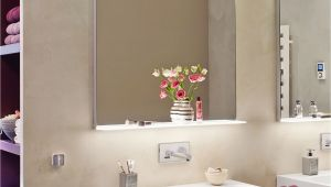 Badezimmerspiegel Zierath Badideen Zierath