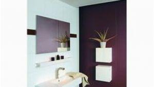Beheizbare Spiegel Badezimmer Die 15 Besten Bilder Zu Badezimmerlampen