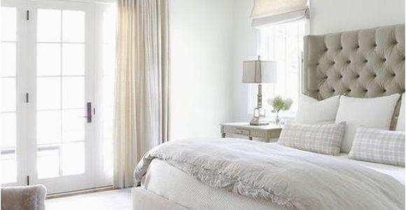 Beige Schlafzimmer Deko 20 Schöne Weiße Schlafzimmer Ideen Für Paare
