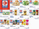 Billiger Küchentisch Preise Billiger Ins Neue Jahr Preissenkungen Zum 11 01 2014 Bei