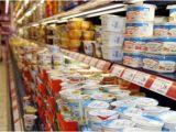 Billiger Küchentisch Preise Discounter Senken Preise Lebensmittel Bis Zu 19 Prozent