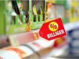 Billiger Küchentisch Preise Einzelhandel Discounter Senken Kräftig Preise Die Welt