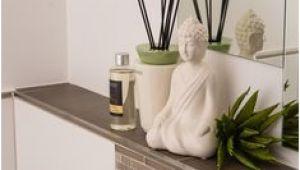 Buddha Badezimmer Deko Die 24 Besten Bilder Zu Buddha Deko