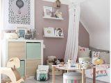 D Badezimmermöbel 14 35 Kinderzimmer Mƒ¶bel Ideen