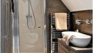 Dach Badezimmer Modern Die 63 Besten Bilder Zu Kleine Bäder Mit Dachschräge