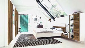 Dachboden Schlafzimmer Ideen Schlafzimmer Ideen Für Den Dachboden Schlafzimmer