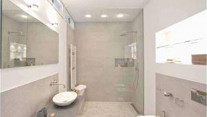Decke Badezimmer Ideen Badezimmer Fliesen Ideen Best Decke Badezimmer 0d Archives