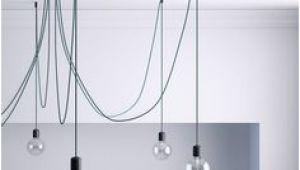 Deckenlampen Anbringen Die 9 Besten Bilder Von Affenschaukel