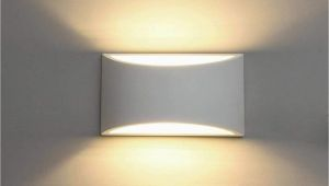 Deckenlampen Schlafzimmer Design Deckenlampe Wohnzimmer Led Einzigartig Deckenlampe