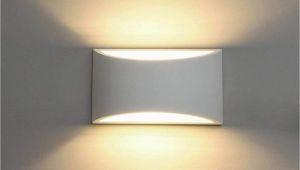 Deckenleuchten Schlafzimmer Design Deckenlampe Wohnzimmer Led Einzigartig Deckenlampe