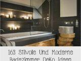 Deko Badezimmer Kerzen 163 Stilvolle Und Moderne Badezimmer Deko Ideen