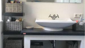 Deko Badezimmer Regal Homemade Badezimmer Regal Badezimmerregal Homemade