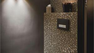 Deko Für Badezimmer Fliesen Spiegel Für Badezimmer Aukin