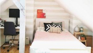 Dekoration Schlafzimmer Dachschräge 32 Inspirierend Wohnzimmer Dachschräge Reizend