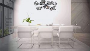 Design Badezimmer Beleuchtung Wohnzimmer Design Ideen Luxus Luxe Led Lampe Badezimmer