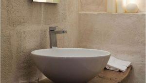 Design Kommode Badezimmer Badmöbel Weiß Rustikale Badezimmer Ideen