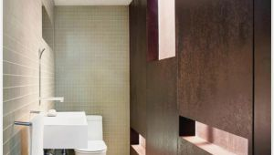 Design-leuchten Für Badezimmer Spiegel Für Badezimmer Aukin