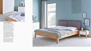 Design Stuhl Schlafzimmer Ikea Stühle Sessel Ikea Lack Schlafzimmer Genial Regal