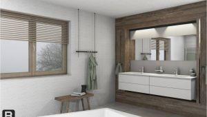 Designboden Im Badezimmer Badezimmer Kaufen Aukin