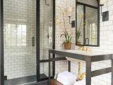 Diy Badezimmer Fliesen ▷ 1001 Badfliesen Ideen Für Wohlfühle Zu Hause