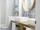 Diy Badezimmer Spiegel Hausgemachte Einfach Schreibtafel Gemacht – Riesige Diy