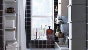 Do It Yourself Ideen Badezimmer Do It Yourself Bathrooms