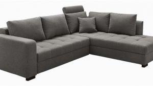 Einzelsofa Grau sofa Couch 267×221 Cm Grau Webstoff Mit Funktionen