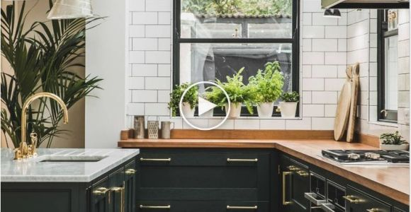 Elegant Kuche Ideen Name 10 Elegante Ideen Der Minimalistischen Küche Das Beste Für